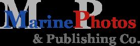 Marine Photos & Publishing Co.
